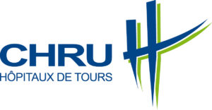 CHRU de Tours partenaire