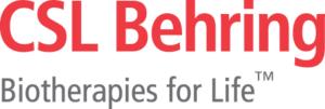 Partenaire CSL Behring