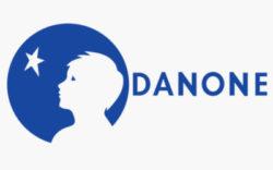 Partenaire Danone