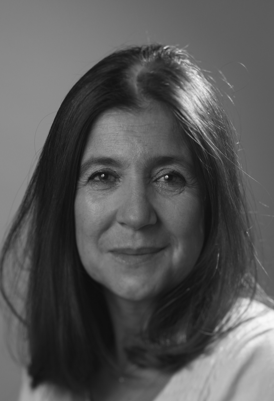 Isabelle Parain, dirigeante fondatrice de For Drug Consulting depuis 2004
